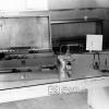 Ders Aletleri Yapım Merkezi, 1965