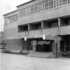 Otelcilik Okulu, 1977