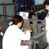 Adana Sabancı Anadolu Tekstil Teknik Lisesi, 1992