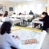 Adana Olgunlaşma Enstitüsü, 1992