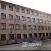 İstanbul Haydar Akçelik İç Mimari Restorasyon Anad