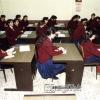 İstanbul Beyoğlu Kız Meslek ve Anadolu Meslek Lise