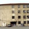 İstanbul Beyoğlu Kız Meslek Lisesi, 1992
