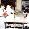 İstanbul Ortaköy Zübeyde Hanım KML, 1992