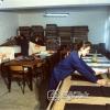 İstanbul Üsküdar Mithatpaşa Kız Teknik ve KML, 199