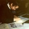 İstanbul Beykoz Geleneksel Türk Sanatları KML, 199