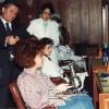 Ankara 100.Yıl KML, 1992