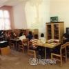 Ankara Yıldırım Beyazıt KML, 1992