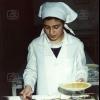 Ankara Atatürk Kız Teknik ve KML, 1992