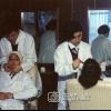 Ankara Yenimahalle Anadolu KML, 1992