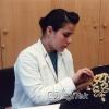 Ankara Olgunlaşma Enstitüsü, 1992
