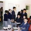 Radyo Televizyon Anadolu Teknik Lisesi, 1992