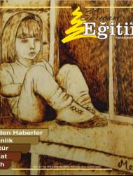 Sarıçam Eğitim Kültür Sanat Dergisi