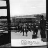 Eskişehir, Çifteler Köy Enstitüsü, 1953