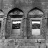 Ağrı İsak Paşa Sarayı