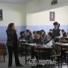 Ankara, Hasanoğlan Atatürk Anadolu Öğretmen Lisesi