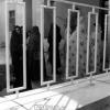 Ağrı İran Gümrüğünde Kadınlar