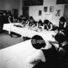 Kırşehir Öğretmen Okulu, 1973