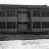 Edirne İlköğretmen Okulu, 1973