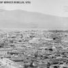 İzmir Kent Merkezi, 1878