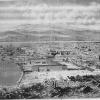 İzmir, 1891