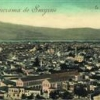 İzmir, 1910