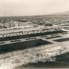 İzmir, Kültür Park, 1936
