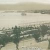 İzmir, 1930