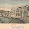 İzmir, Belle Vue, 1890