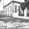 İzmir, Buca Yeni Postane, 1950