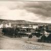 İzmir, Cumhuriyet Meydanı, 1932