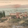 İzmir, Sarı Kışla