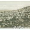 İzmir, Memleket Hastanesi ve Piçhane