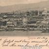 İzmir, Eski Liman
