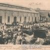 İzmir, Gümrük, 1890