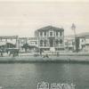 İzmir, Karşıyaka, 1930