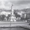İzmir, Konak Meydanı, 1930