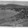 İzmir, Kışla ve Liman