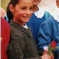 Öğrenciler, 2002