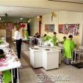 Eğitim Ortamları, 2002