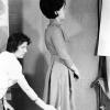 Kız Teknik Öğretmen Okulu, 1963