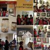 Eğitim Tarihi Müzesi'ne Gezi