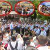Seyhan Meryem Abdurrahim Gizer Ortaokulu Bahar Şenliği Etkinlikleri