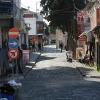 İzmir, Foça, 2007