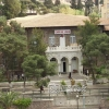 İzmir Kız Lisesi