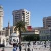 İzmir, Saat Kulesi, 2007