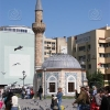 İzmir, Konak, 2007
