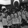 Zübeyde Hanım Anaokulu, 1964