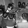 Zübeyde Hanım Anaokulu, 1967