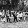 Kız Teknik Anaokulu, 1967